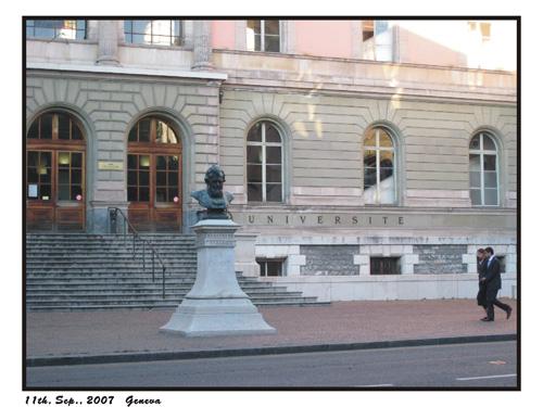 11-09-2007-019.jpg