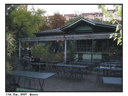 11-09-2007-022.jpg