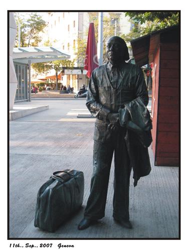 11-09-2007-020.jpg