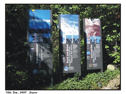 12-09-2007-033.jpg