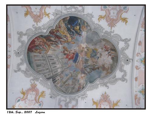 12-09-2007-048.jpg