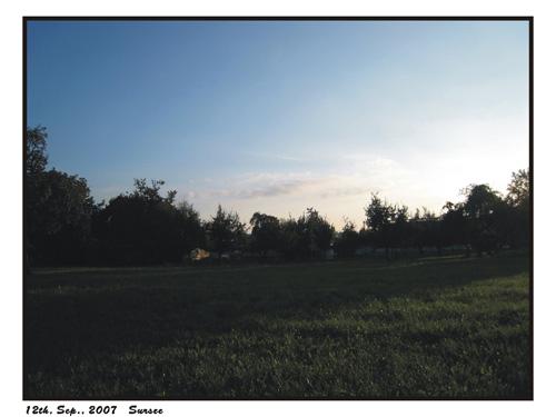 12-09-2007-064.jpg