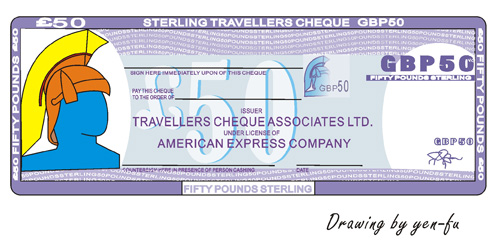 cheque-02.jpg