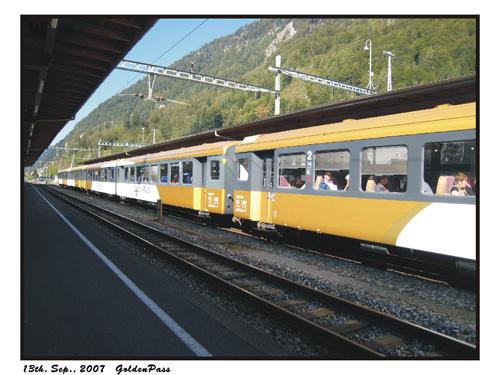 13-09-2007-015.jpg