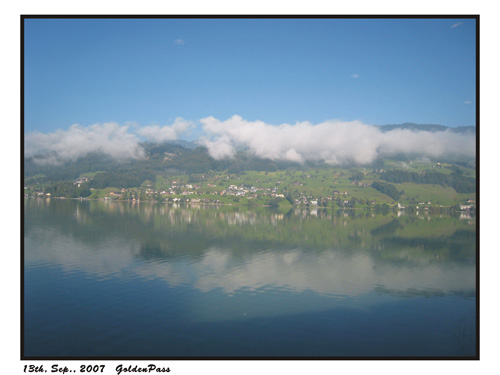 13-09-2007-006.jpg