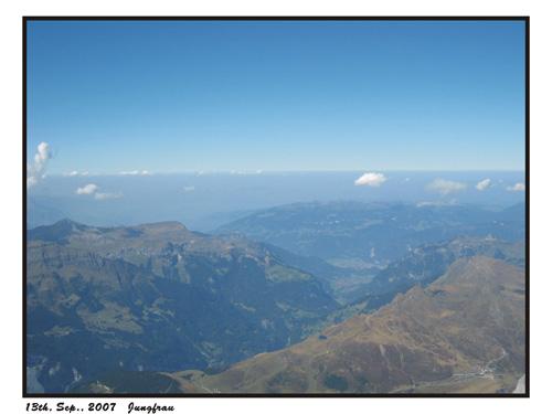 13-09-2007-051.jpg