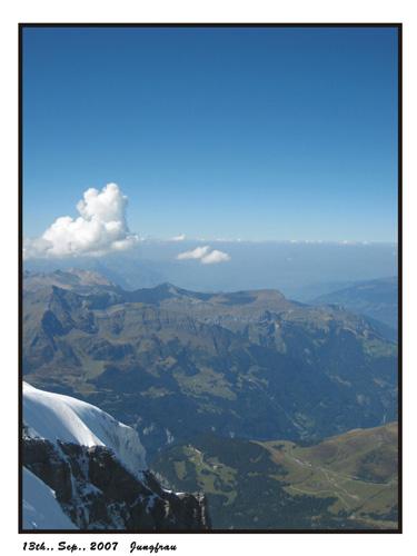 13-09-2007-054.jpg