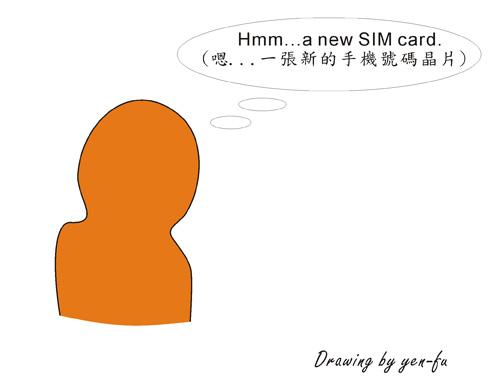 SIM Card.jpg