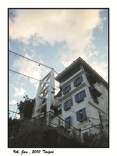 Bitan-03.jpg