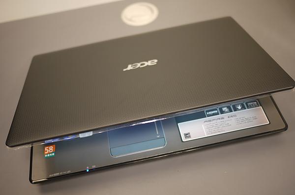 P1060120.JPG
