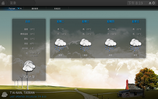 Weather01.png