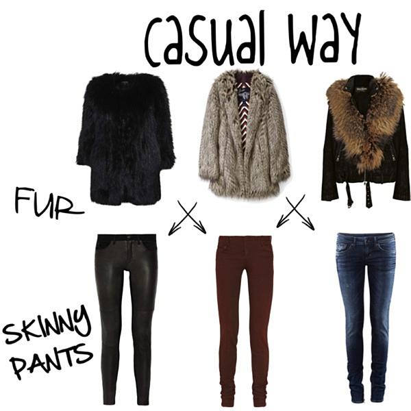 fur*skinny pants.png