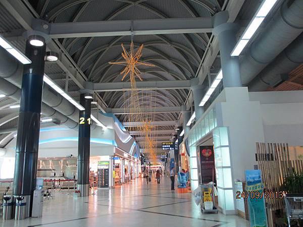 小港機場20130824 (5)
