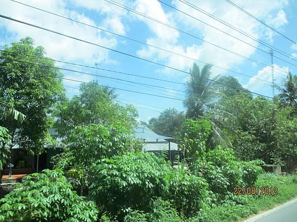 迪吹沿路風景2012820-22 (4)