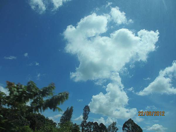 迪吹沿路風景2012820-22 (18)
