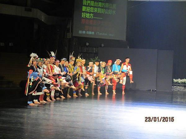 山地門之旅2015123 (72)
