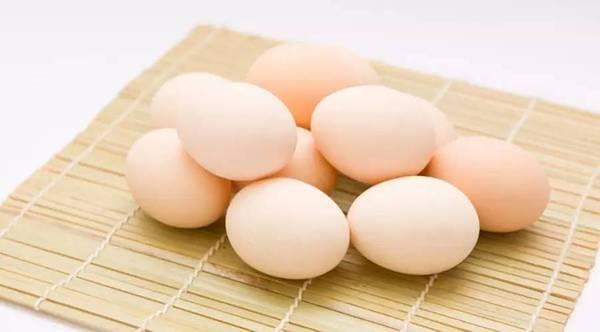 雞蛋+枸杞.jpeg