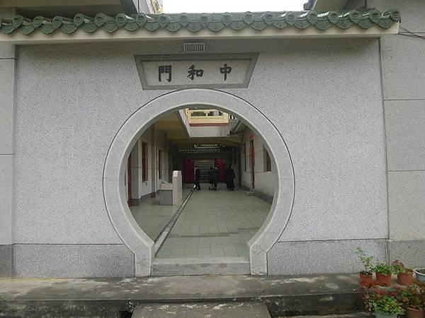 福山榮園-51-.jpg