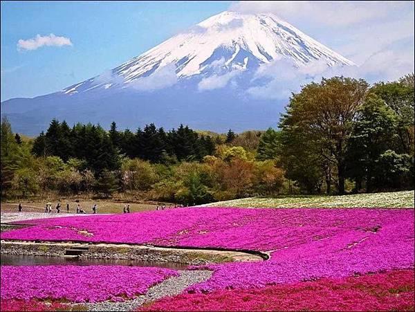~日本美景~7.jpg