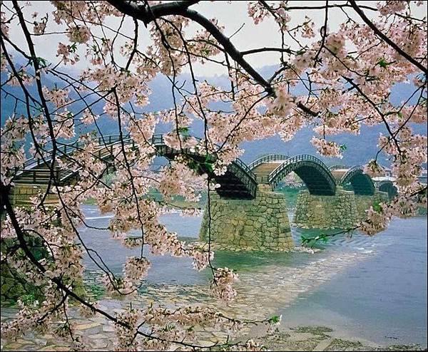 ~日本美景~10.jpg