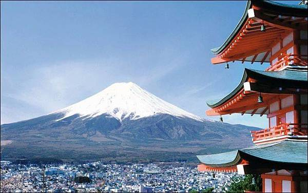 ~日本美景~1.jpg
