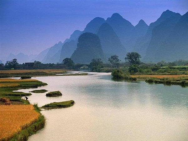山水美景-2-.jpg