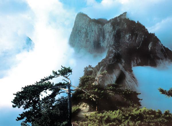 山水美景-3-.jpg