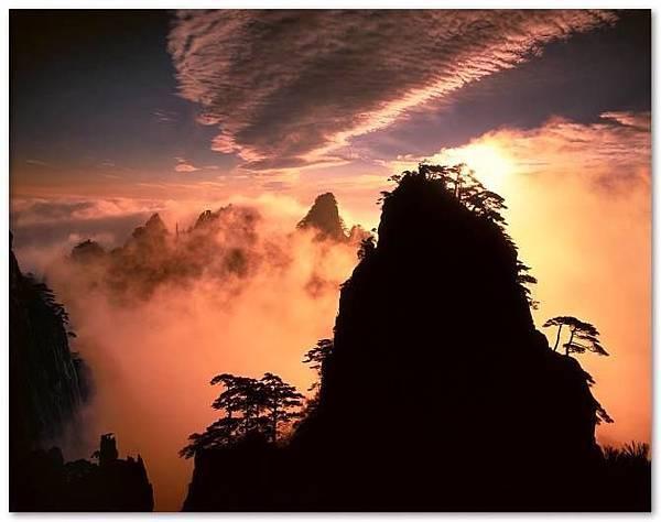 山水美景-4-.jpg