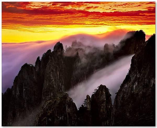 山水美景-11-.jpg
