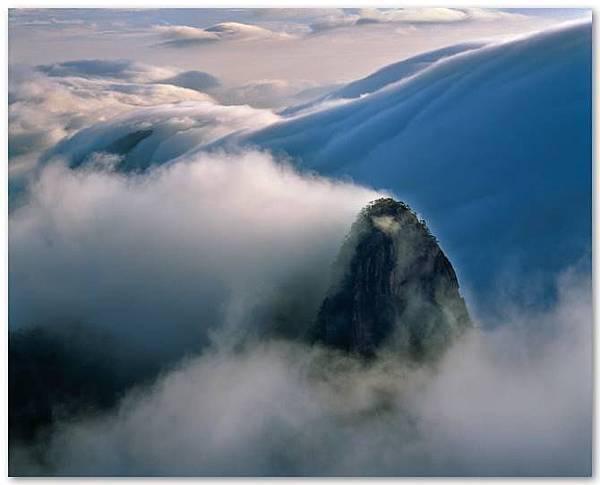 山水美景-15-.jpg