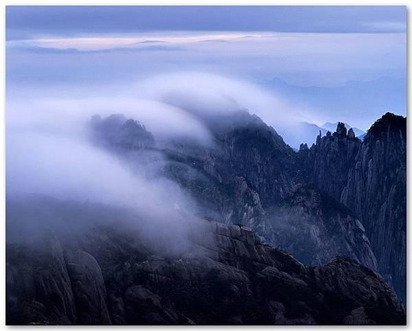 山水美景-17-.jpg