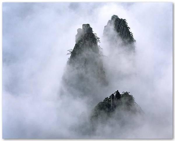 山水美景-20-.jpg
