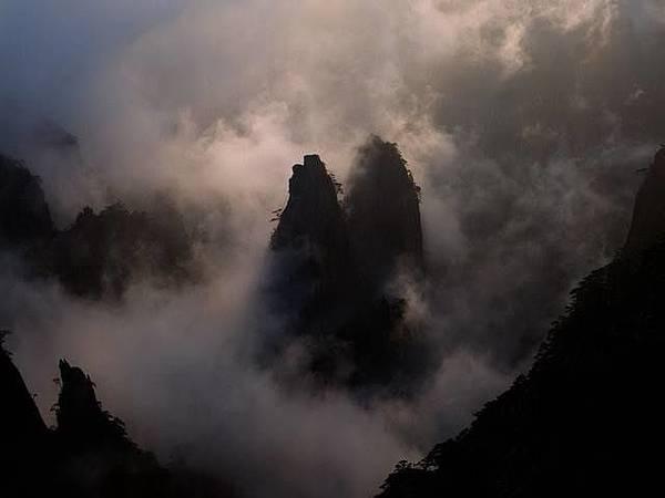 山水美景-24-.jpg