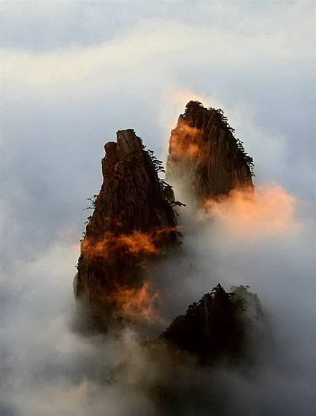 山水美景-25-.jpg