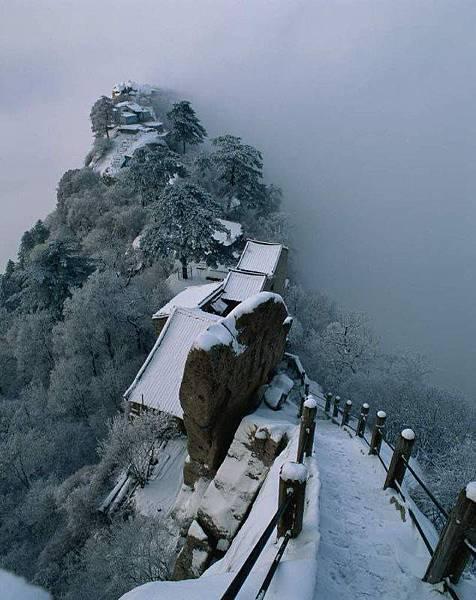 山水美景-26-.jpg