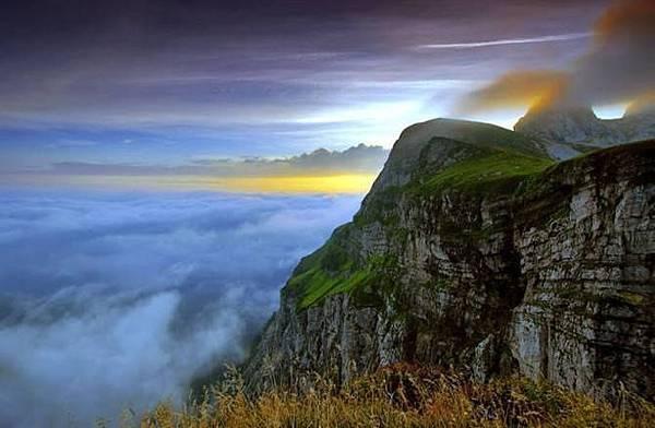 山水美景-28-.jpg