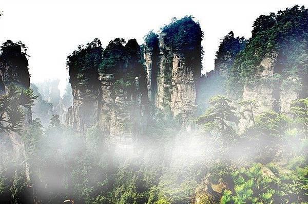 山水美景-29-.jpg