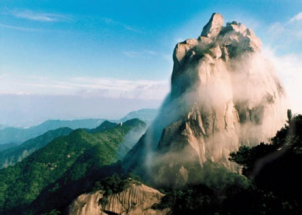 山水美景-32-.jpg