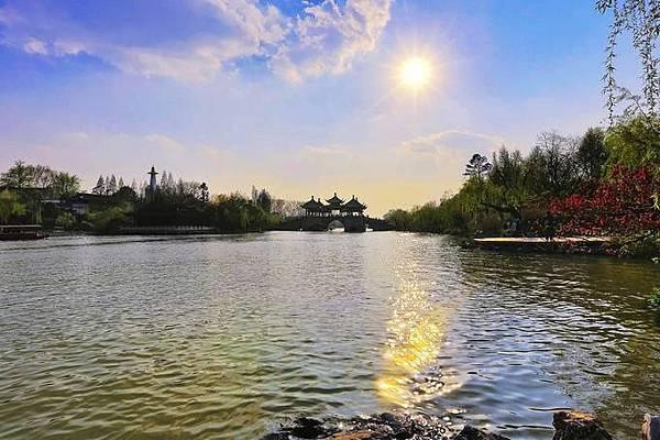 西湖角景-7-.jpg