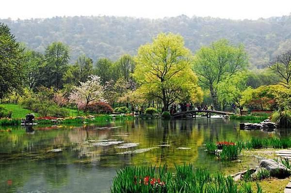 春意西湖-6-.jpg