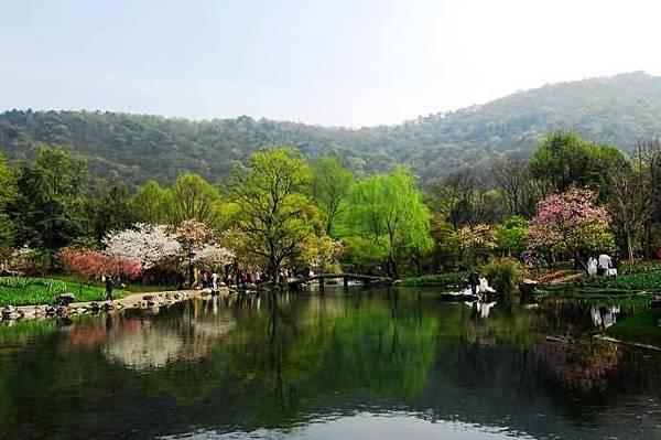 春意西湖-10-.jpg