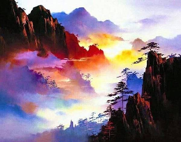 美麗景色-11-.jpg