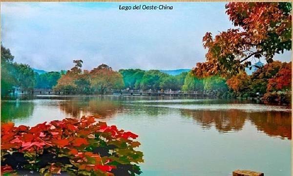 杭州西湖之二-28-.jpg