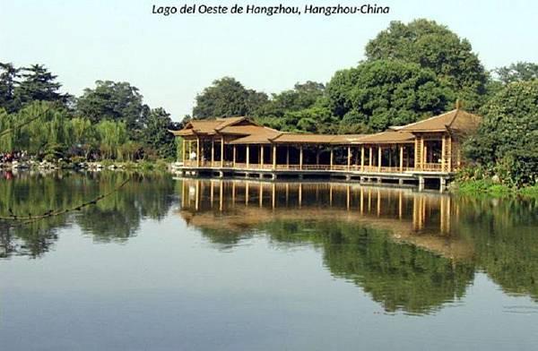 杭州西湖之二-25-.jpg