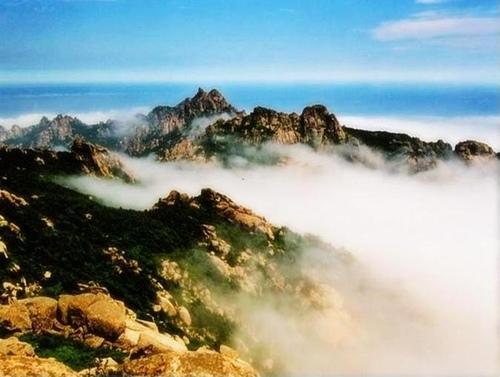 山東嶗山雲海.jpg
