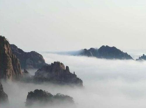 安徽黃山雲海.jpg