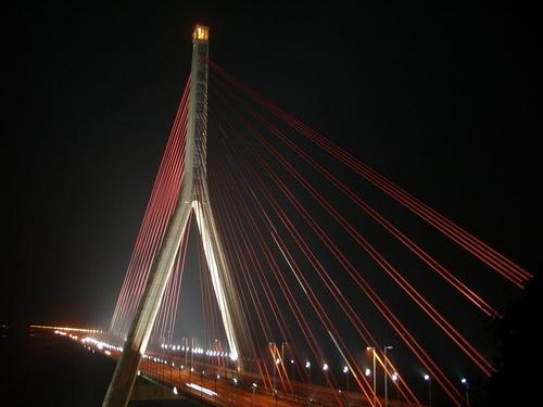 斜彰橋.jpg