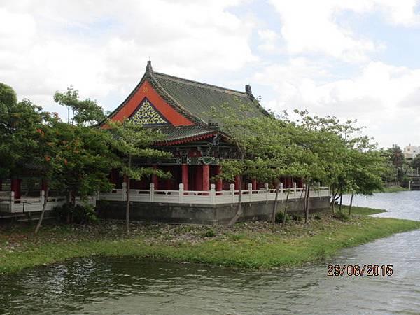 春秋閣風景 (4).JPG