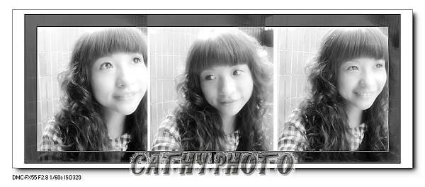 黑白照.jpg