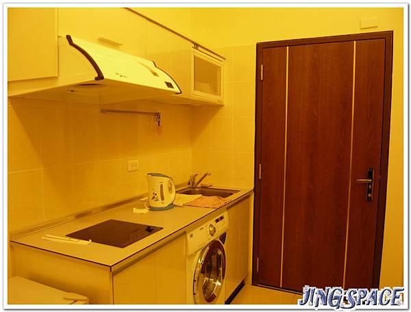 廚房+洗衣機.jpg
